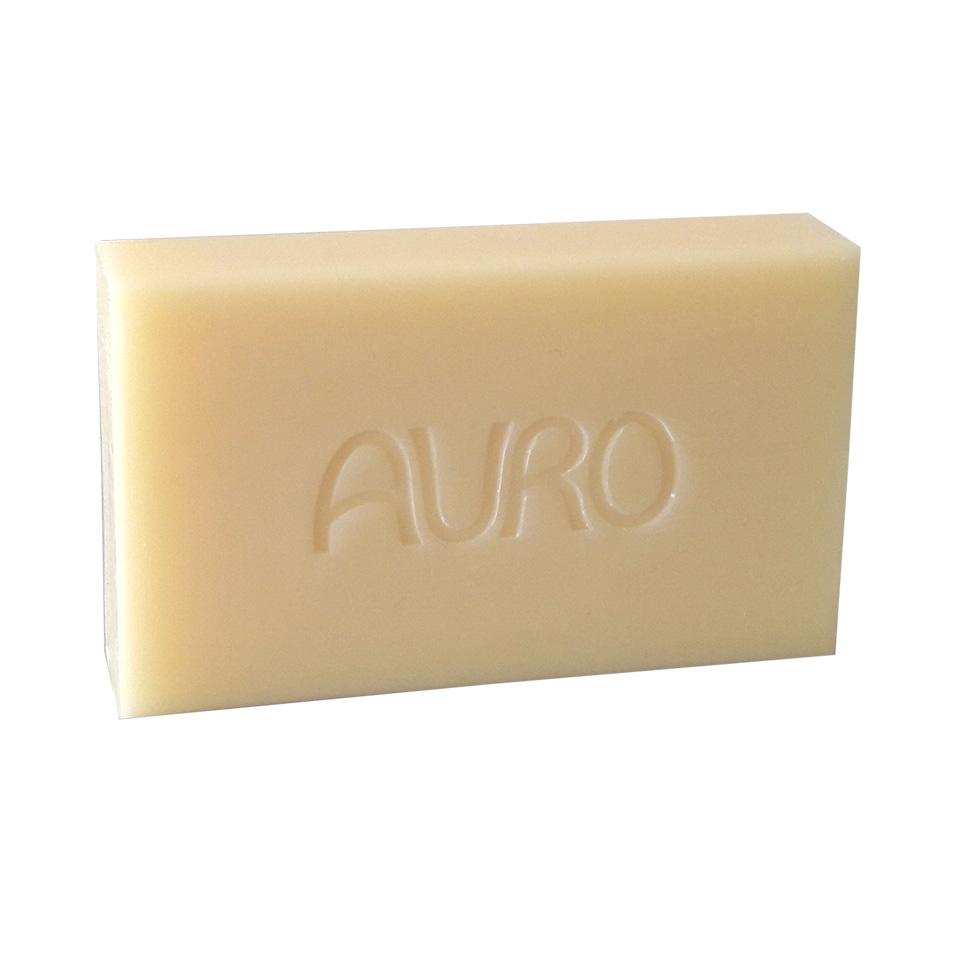 AURO Handseife, Stück Nr. 490